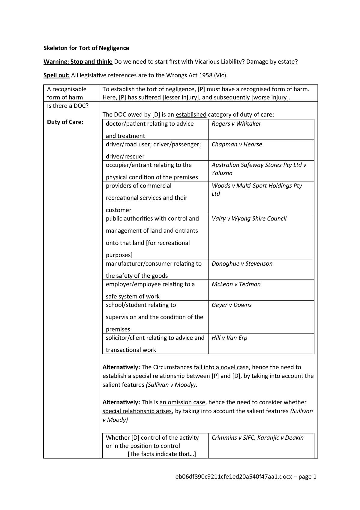 Valid sce_sles_15 Test Online
