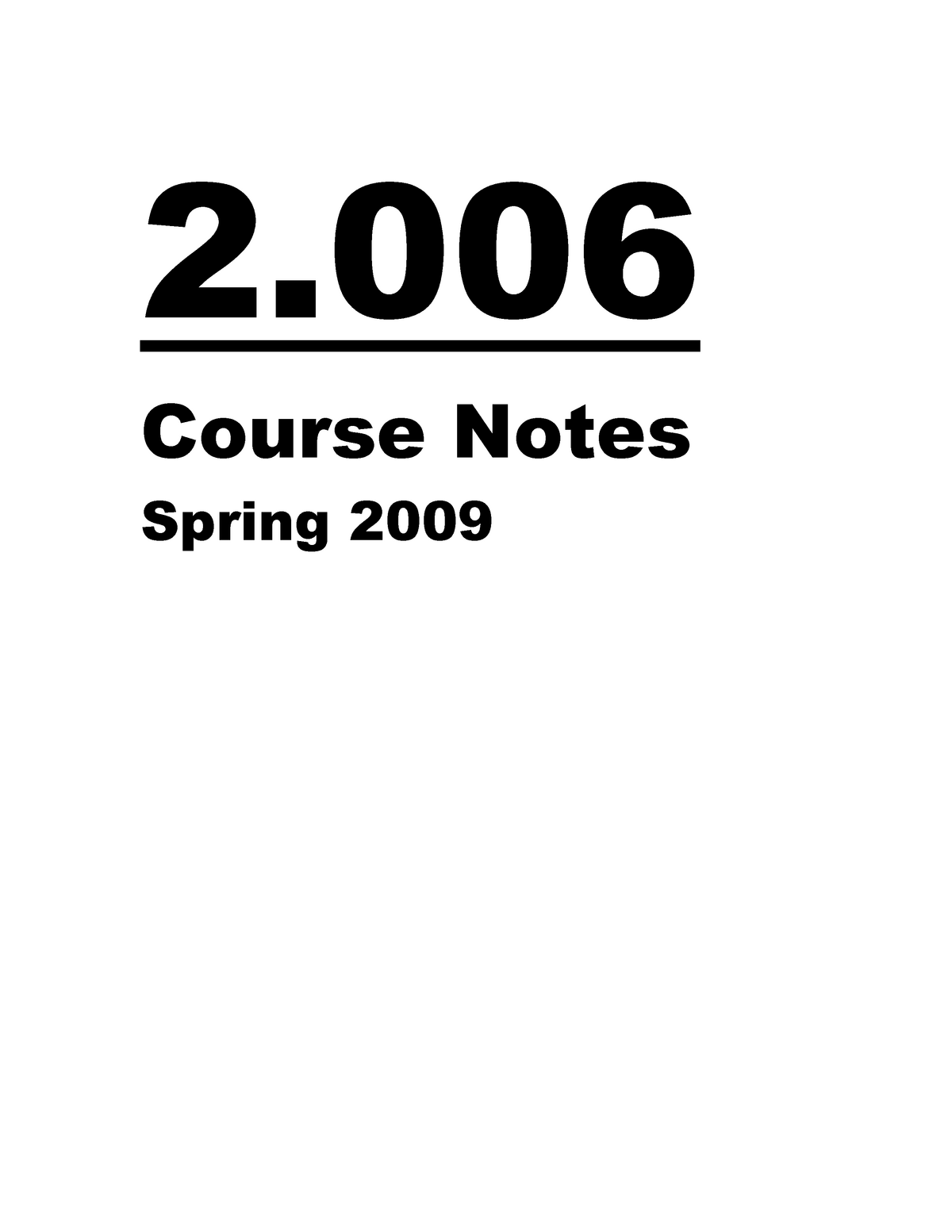 notes advanced fluid mechanics - 24719 - CMUA - StuDocu