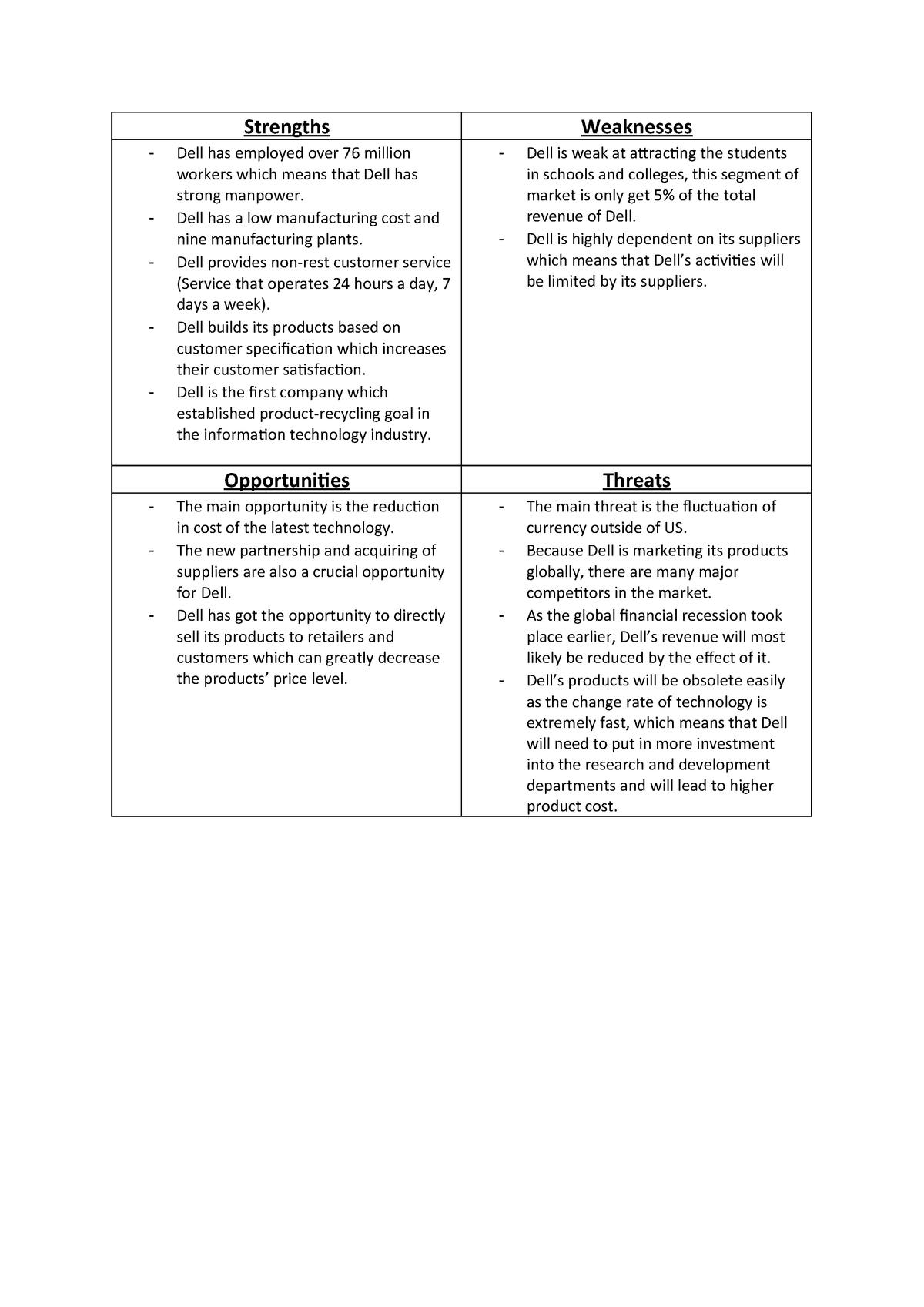 Buy custom custom essay on shakespeare