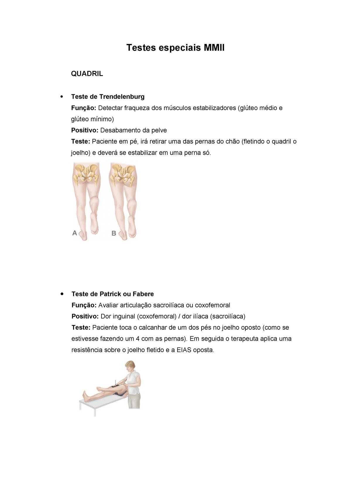 Dor de cabeça tensional fibromialgia