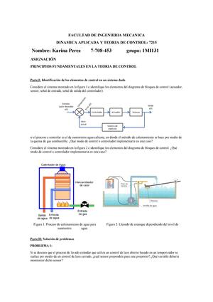 Dancal Divisor de r/ótula Herramienta de separaci/ón de extracci/ón de Extractor de Divisor de r/ótula de autom/óvil Profesional para autom/óvil