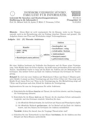 Charmant Kontrollflussdiagramm Galerie - Elektrische ...