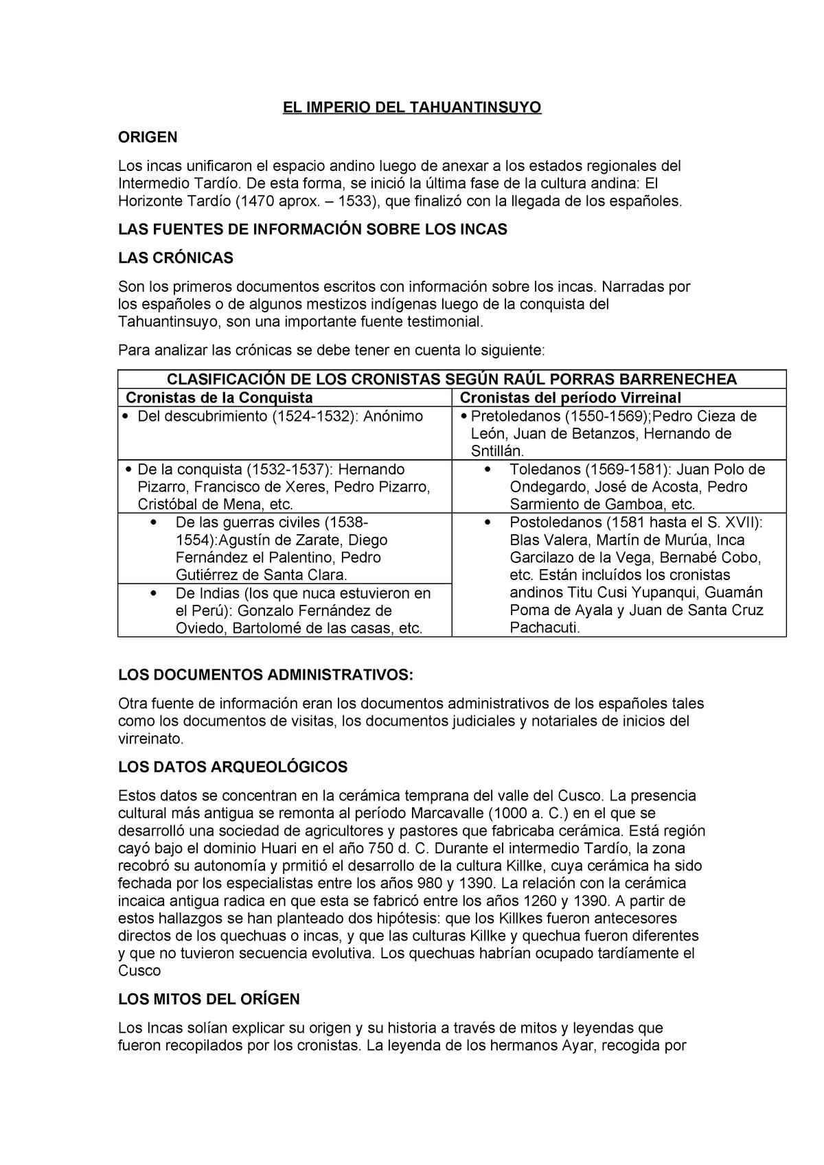 Historia Temas 1117Histologia Temas De Studocu De kXZTwOPui