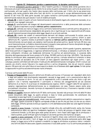 Compendio Diritto Amministrativo Casetta Pdf