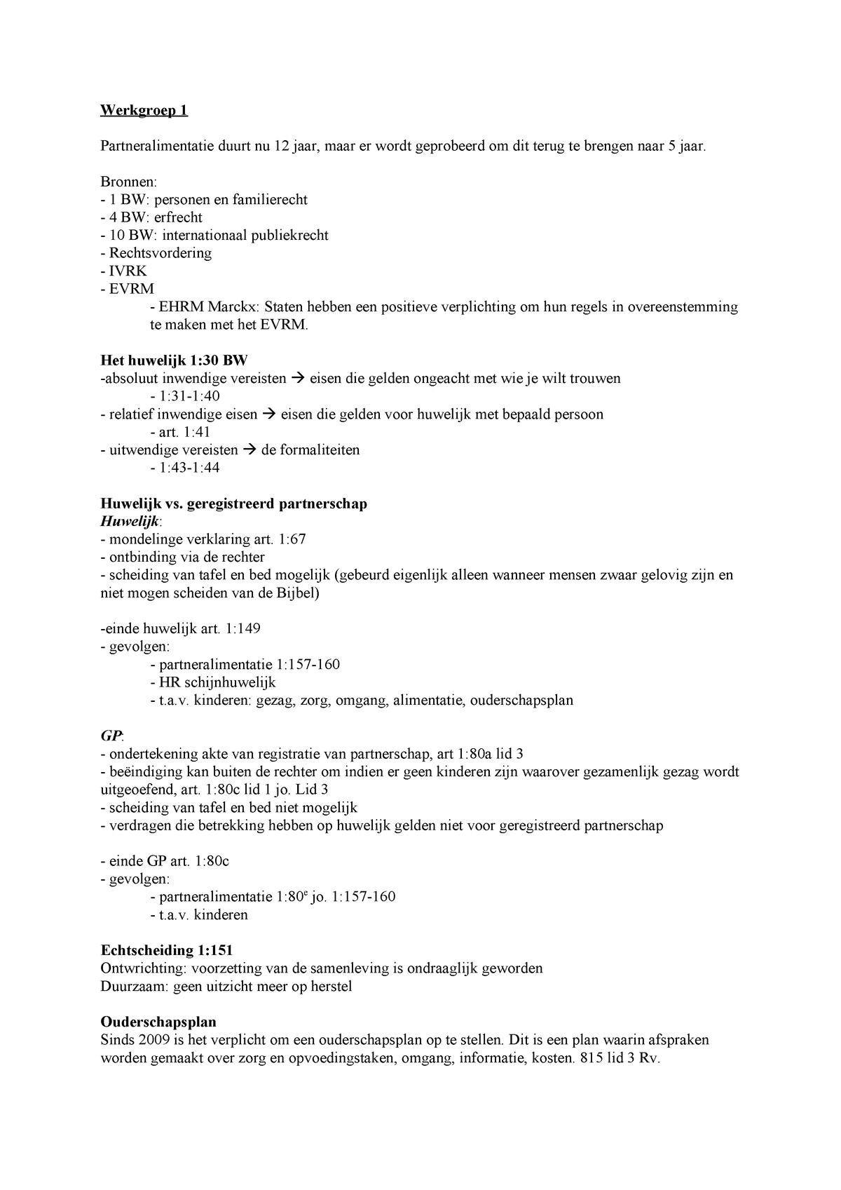 Aantekeningen En Uitwerkingen 3012pfe6wy Personen