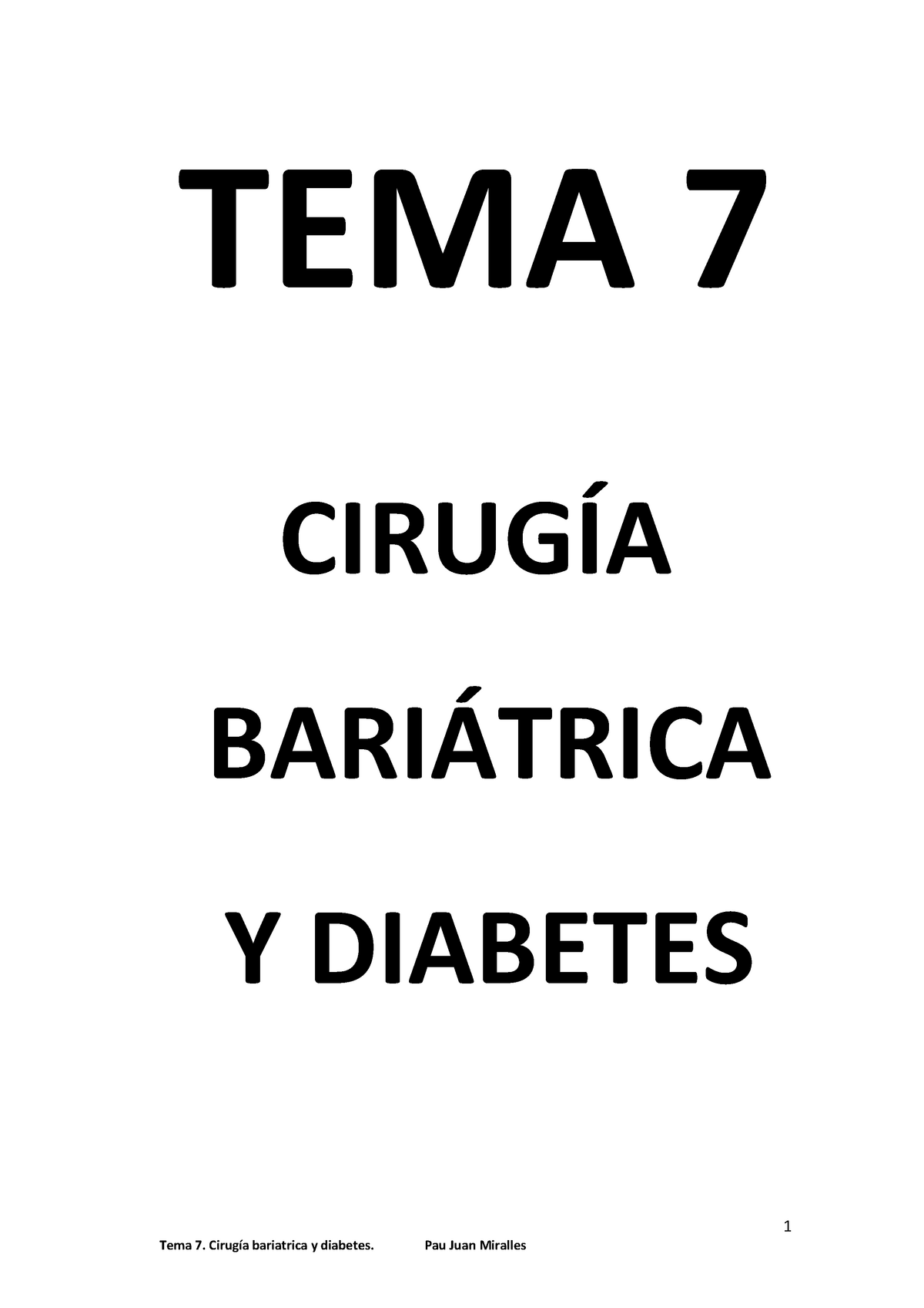 endobarrier complicaciones de diabetes