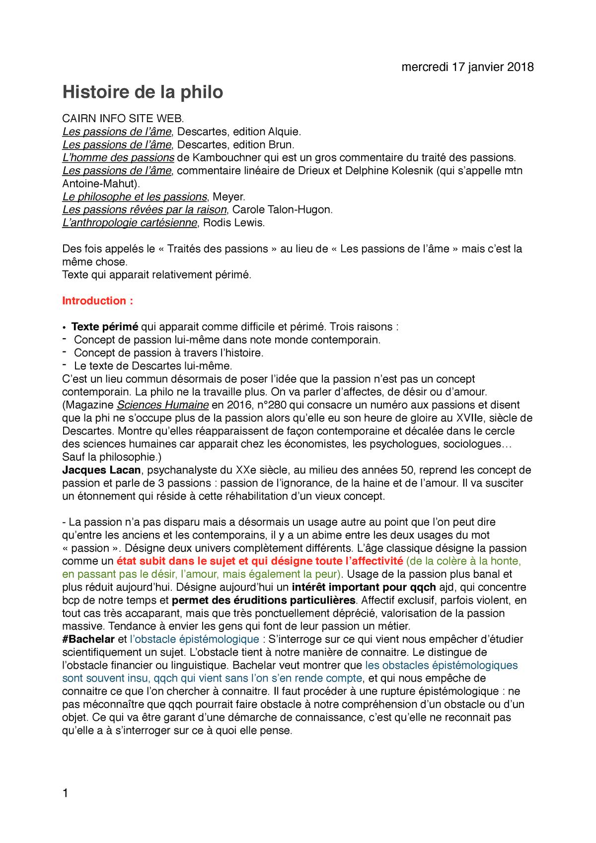 Vu larticle 700 du code de procédure civile, condamne lassociation MTN Prévention.