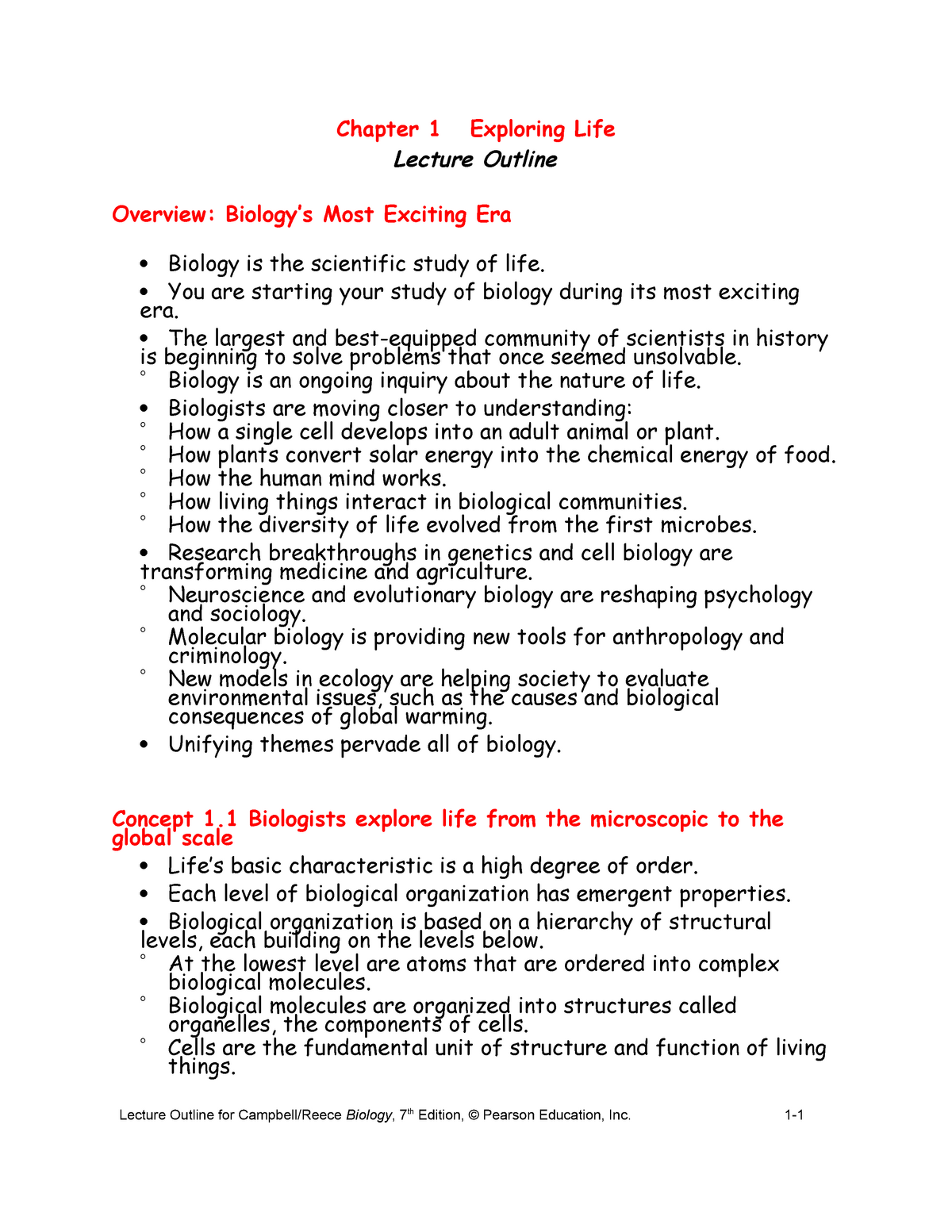Essentialsofsociologyadown toearthapproach11e-jamesm-.