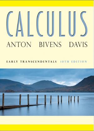Vector Calculus Tutorial Pdf