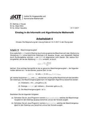 Nett Reelle Zahl System Arbeitsblatt Fotos - Arbeitsblatt Schule ...
