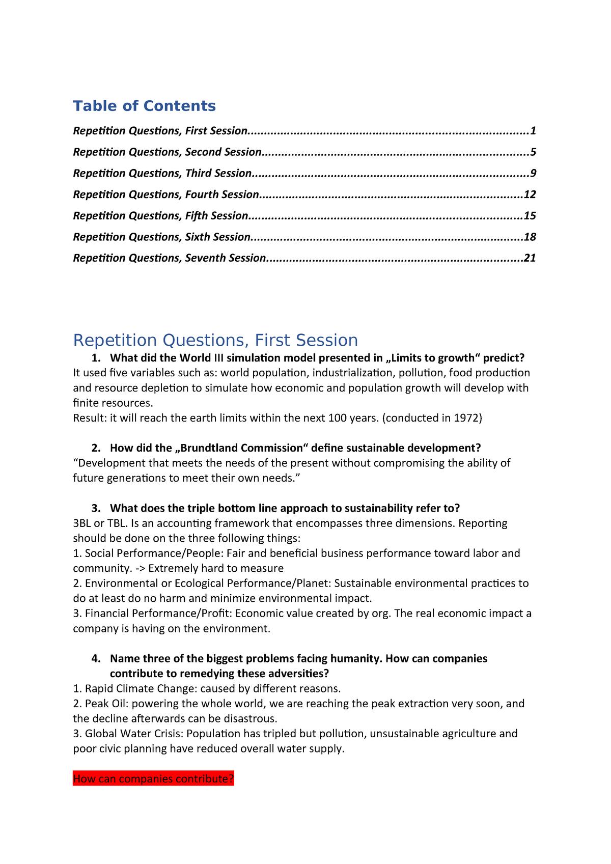 Lidl Job Application Form Page 1 Line 17qq Com