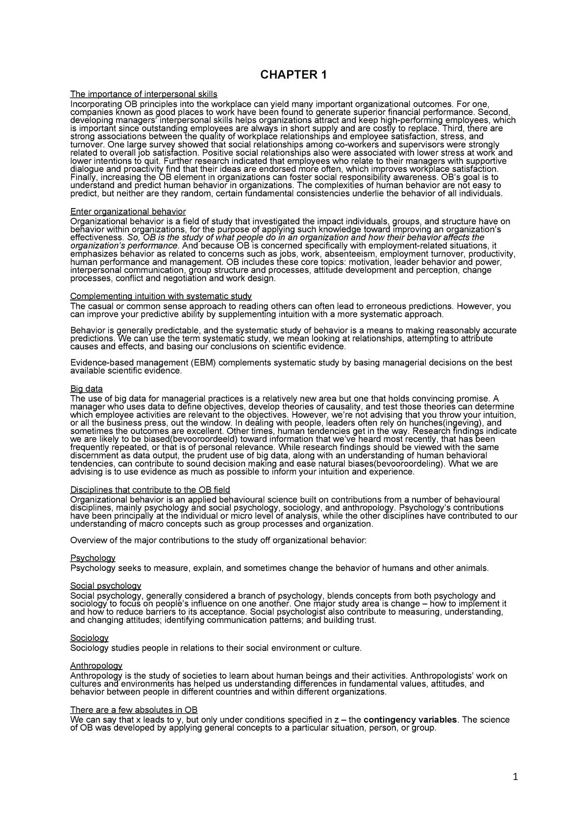 consumer attitudes pdf