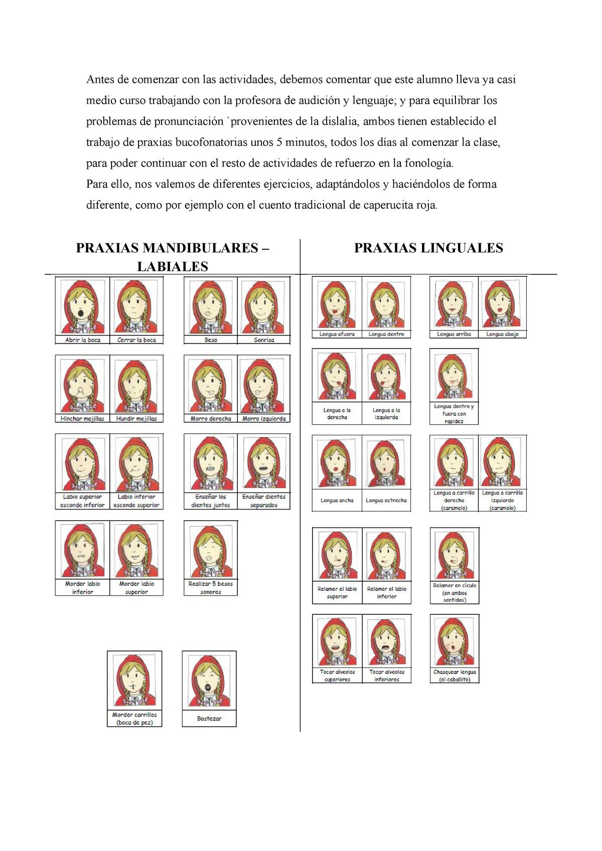 Rose Glen North Dakota Try These Fonema T Para Colorear