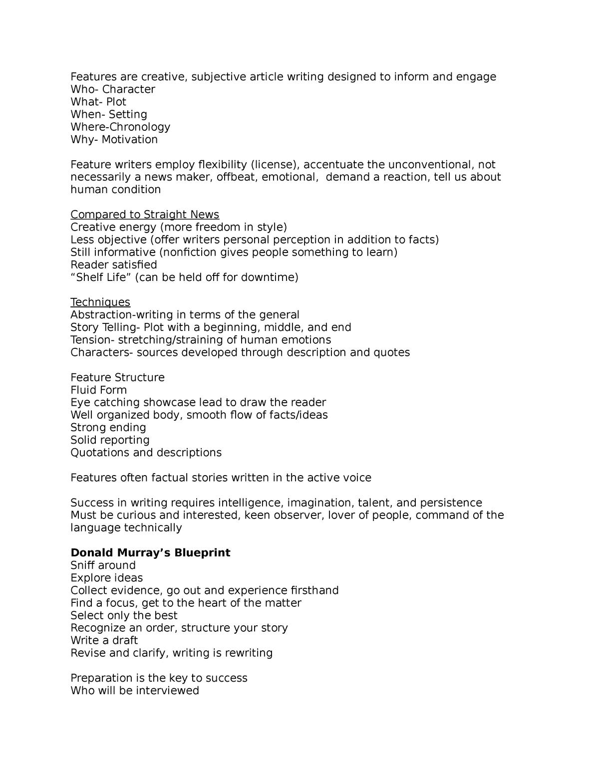 write my resume
