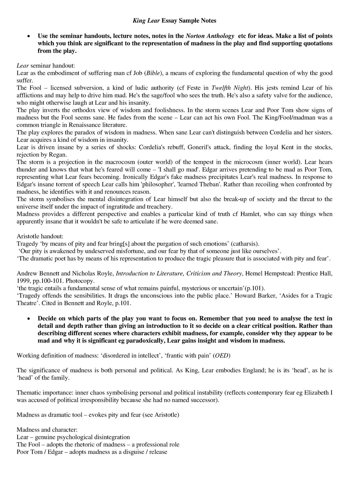 Cheap argumentative essay editing website for university