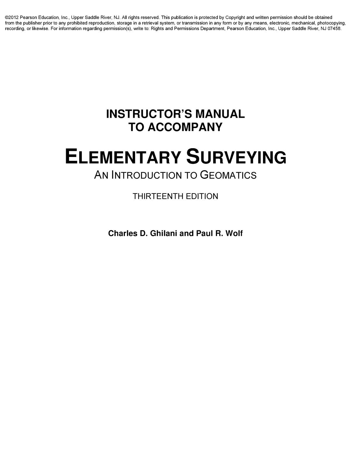 stat 3820 homework 3 solutions