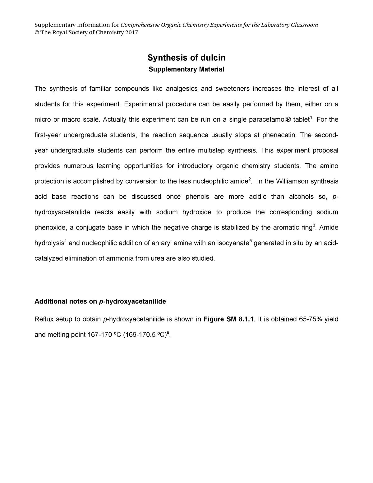 Bk9781849739634-chapter 8 - Math100 Calculus I - UVic - StuDocu