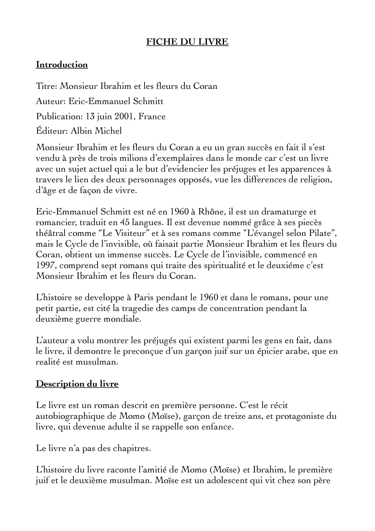 Analyse Livre Schmitt Pdf Linguistica Generale Lumsa