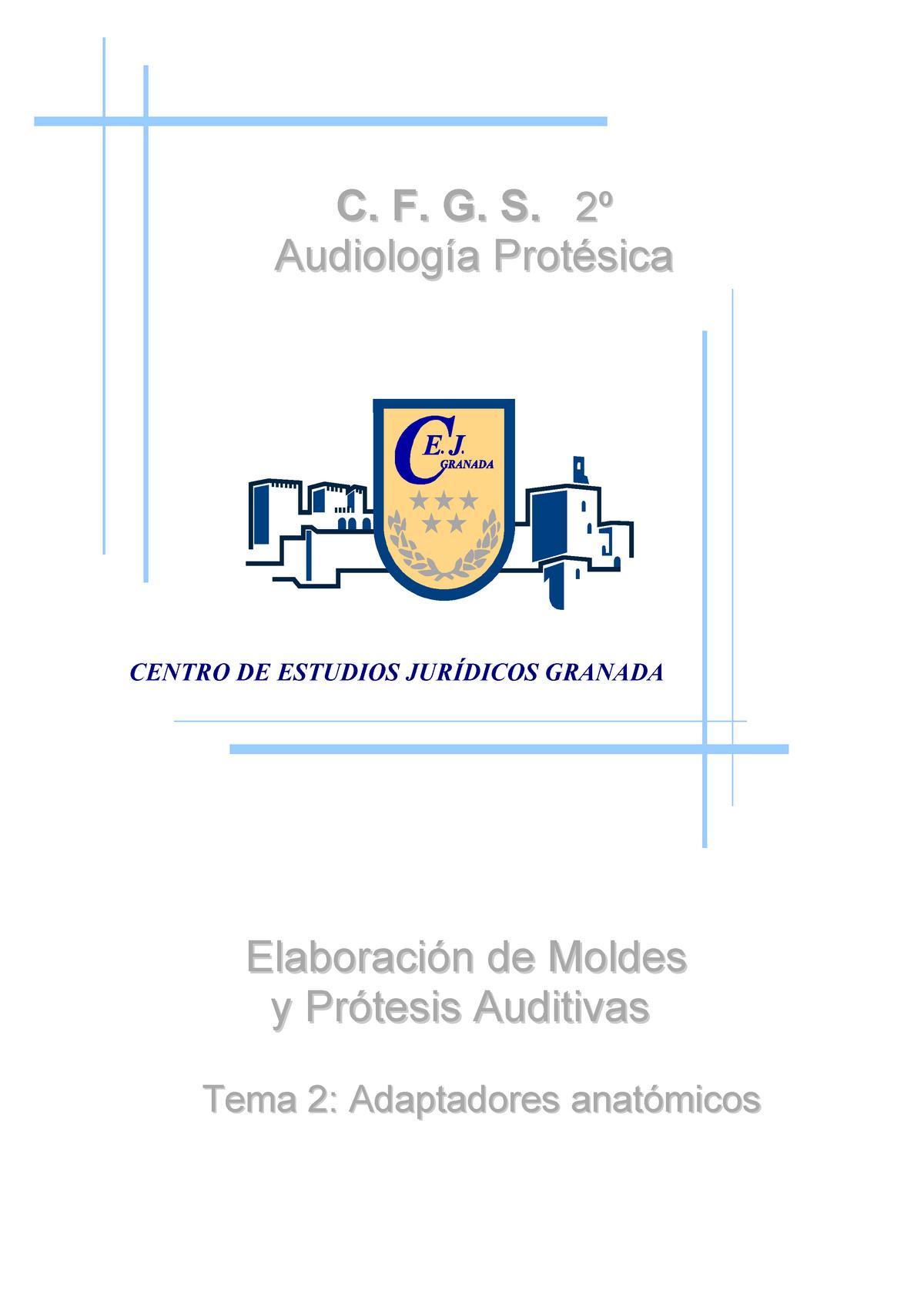 239a3e598 Tema 2 EMPA - Biología Celular - StuDocu