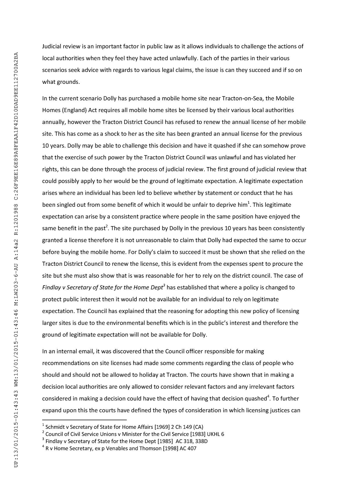Computer games essay advantages and disadvantages