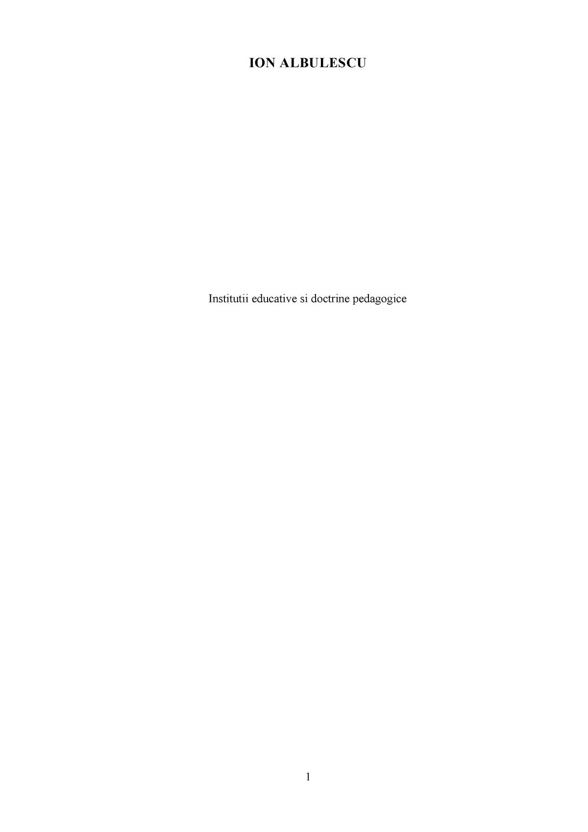 Durerile articulare: cauze, diagnostic, tratament | inapopa.ro