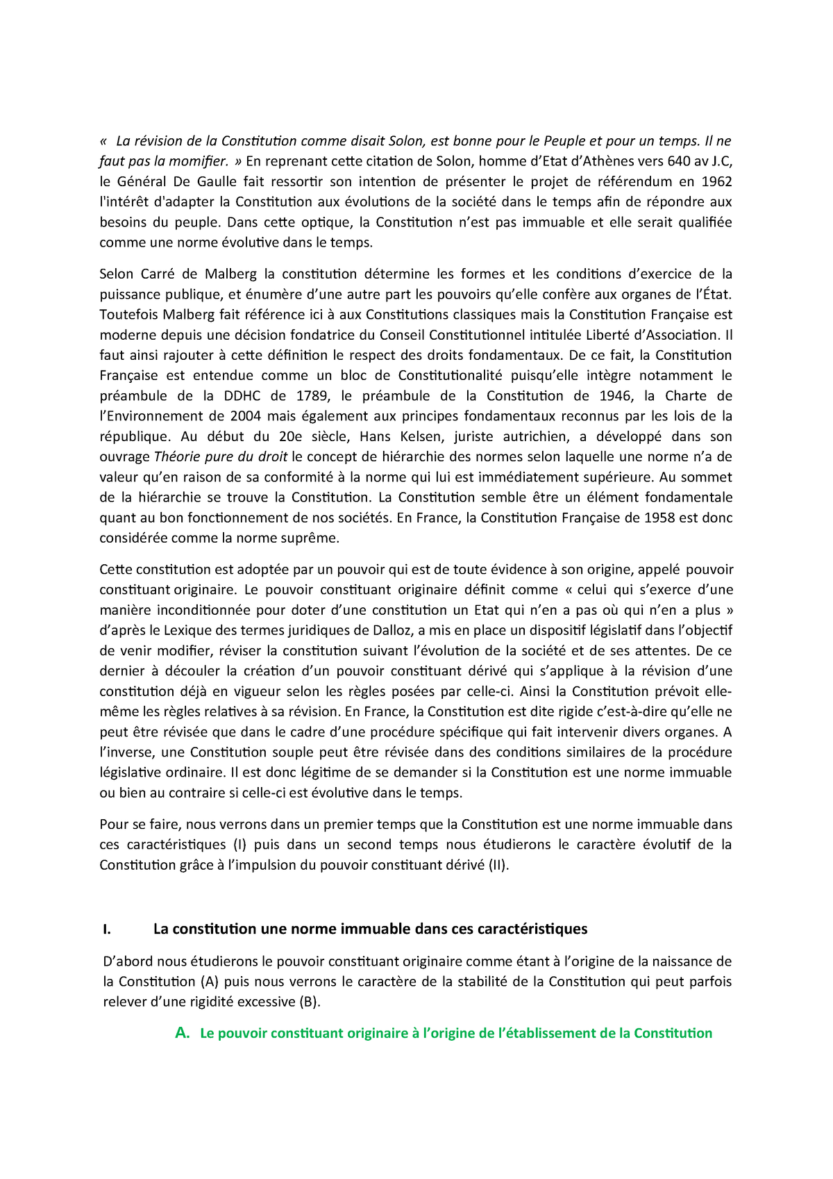 Writing portfolio examples pdf