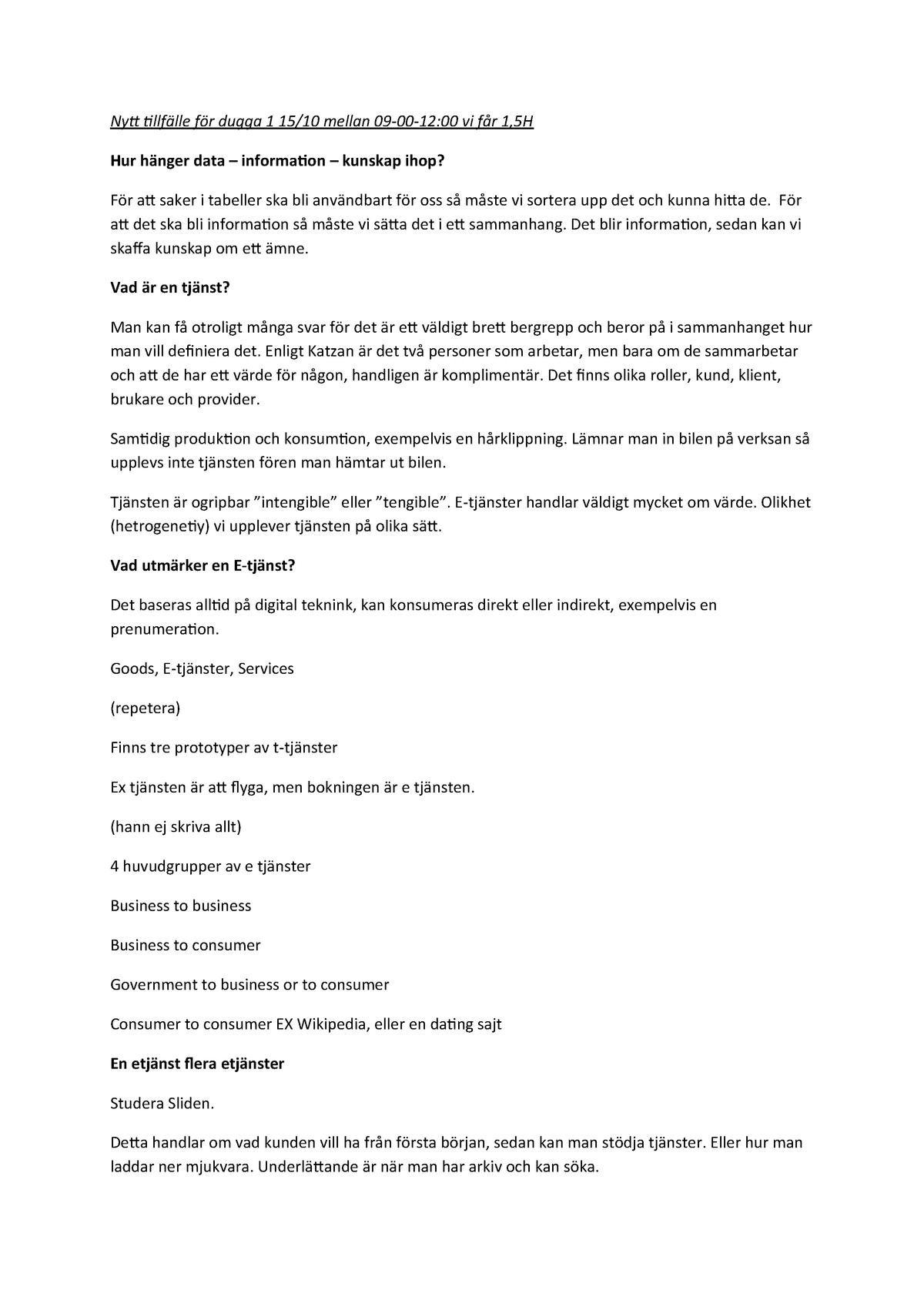 Välja användar namn för dejtingsajt