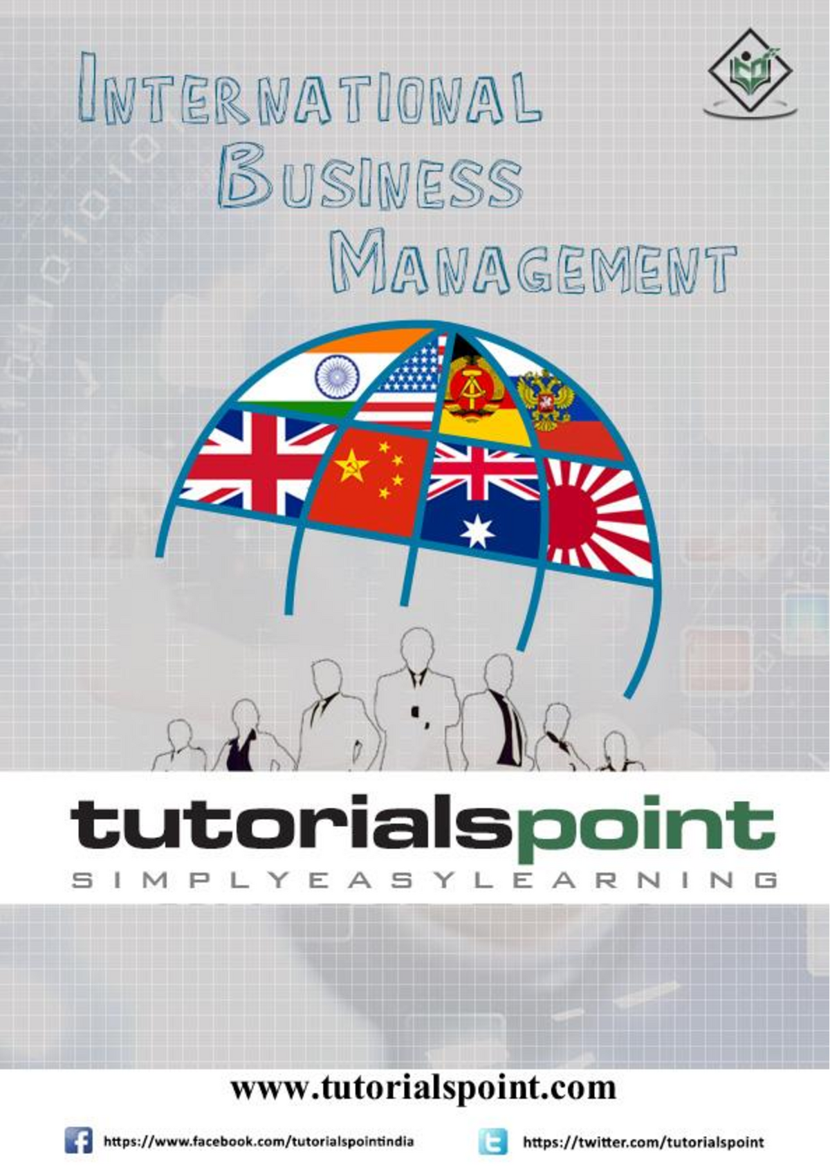 International Business Management Tutorial 3112iba Studocu