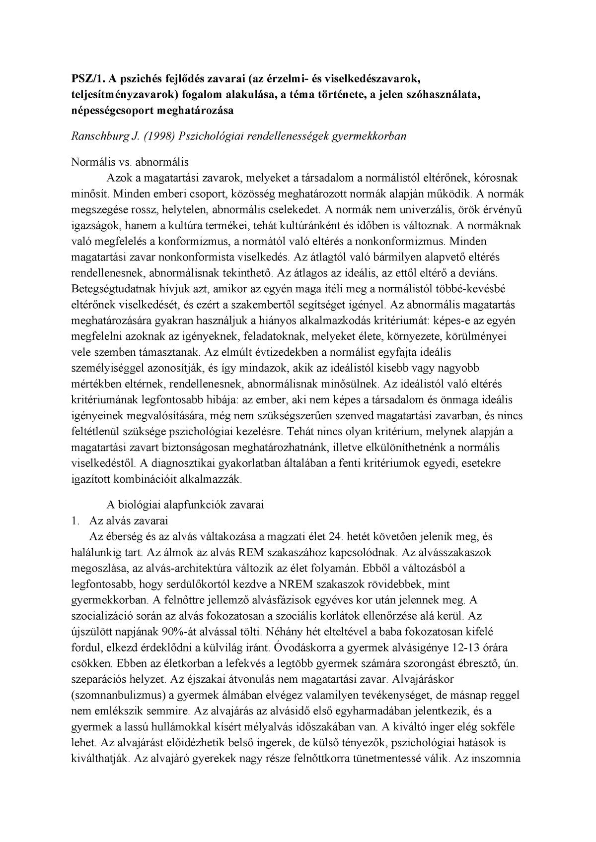 Maszturbáció spriccel