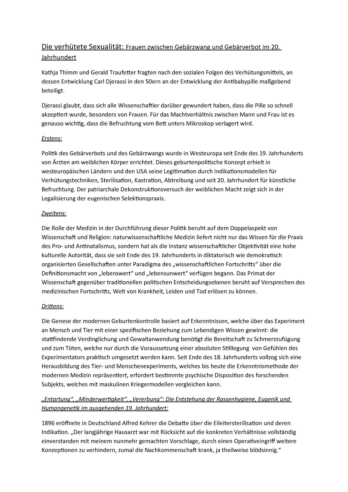 Schwarze Menschen verliebt Kann der kastrierte Mann noch masturbieren?