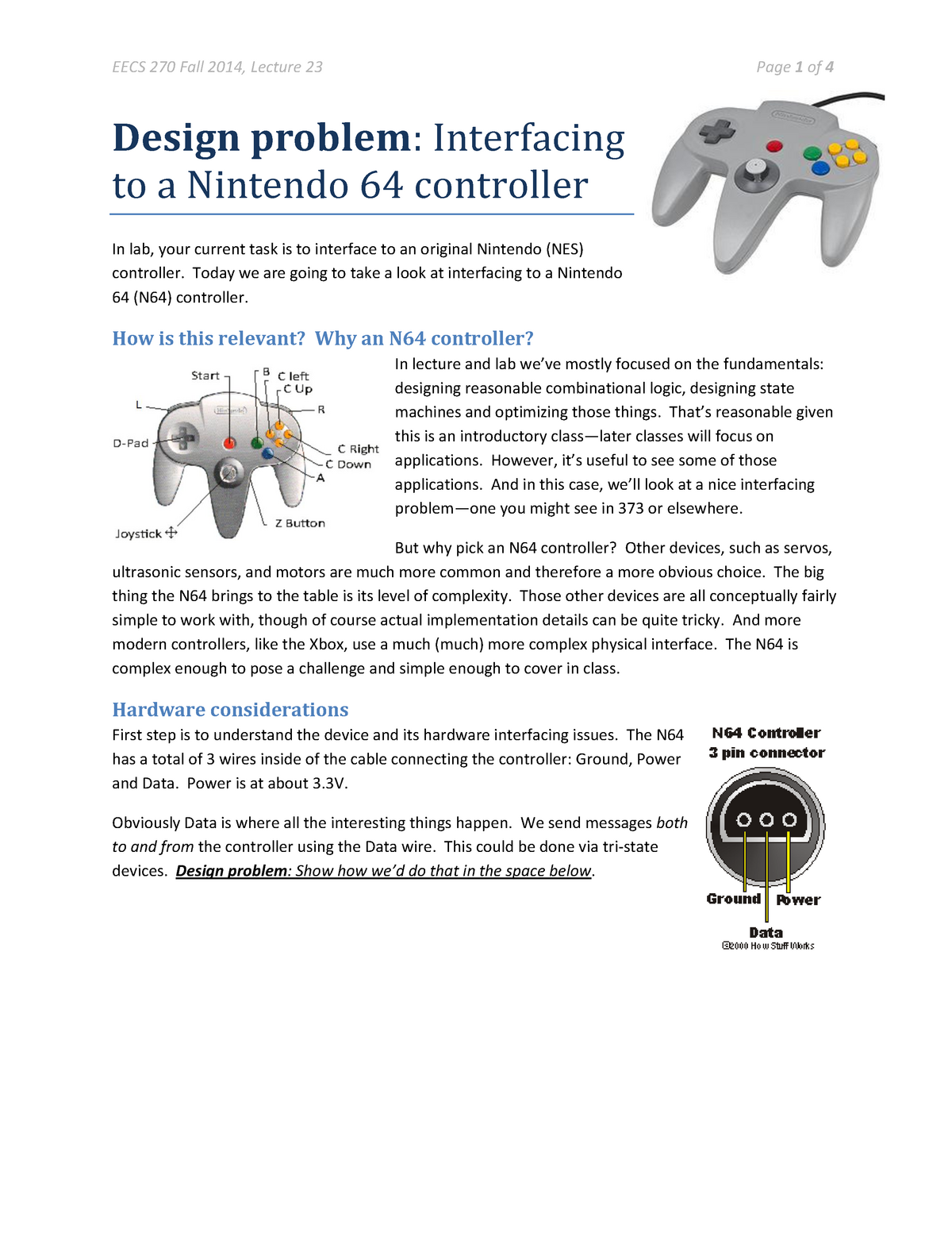 N Controller Wiring Diagram on n64 controller circuit diagram, joystick wiring diagram, n64 controller disassembly, nintendo 64 wiring diagram, gamecube wiring diagram, n64 controller schematic,