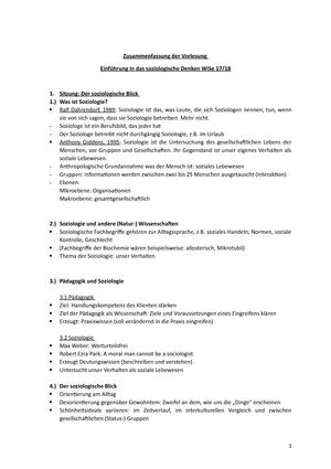 Gemütlich Medizinische Empfangsdame Job Pflichten Für Den Lebenslauf ...